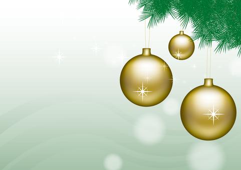 Christmas image 6