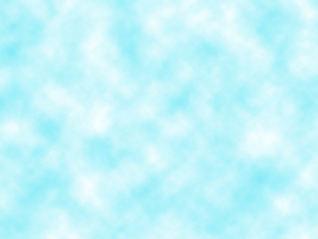 Background material (light blue)