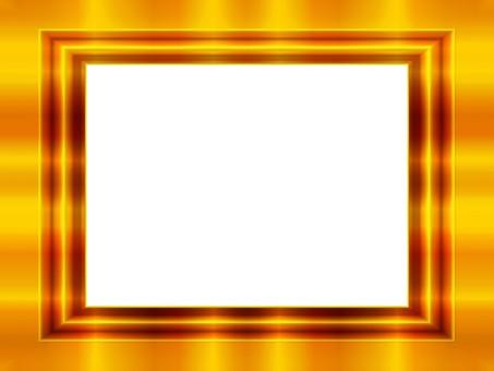 Frame E0650