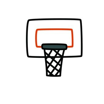 Basket Goals 1