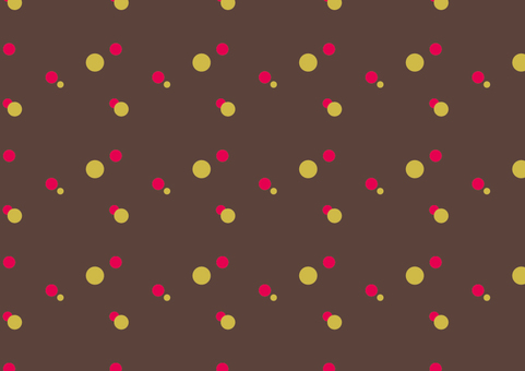 Dot ● Chocolate