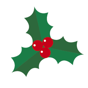 Christmas Horley