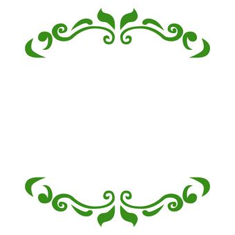Art Nouveau decoration 19