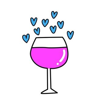 Heart wine
