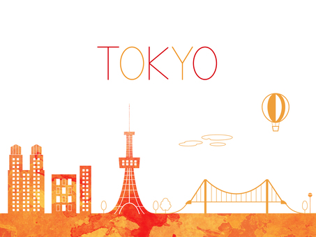 TOKYO[3]