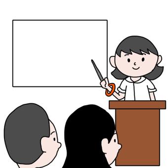 癡呆症支持者培訓課程