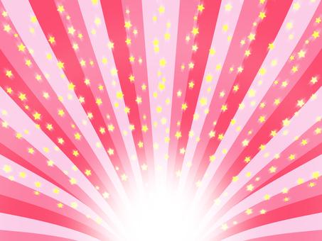 Background - Light 44