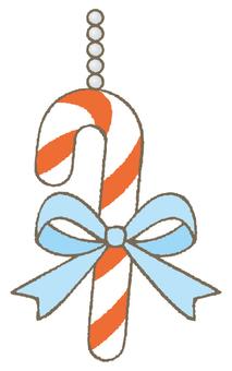Christmas Ornaments 2-8