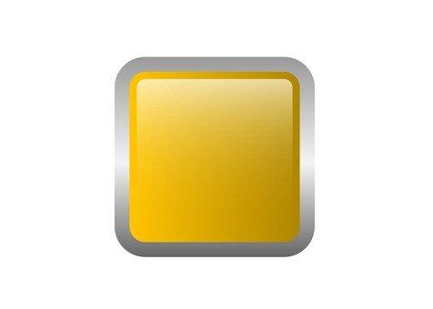 方形按鈕(黃色)
