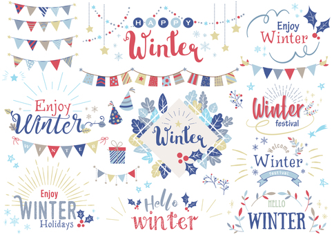 Winter468