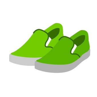 Shoes 1
