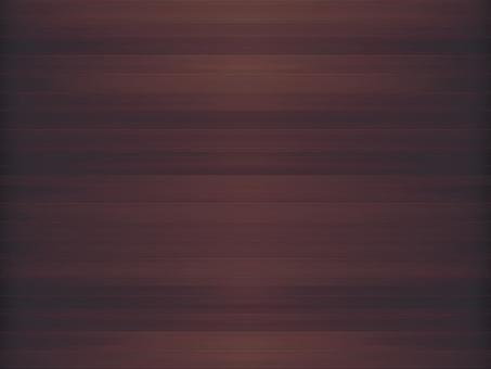 Wood board 06