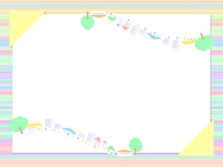 Background - Frame-2