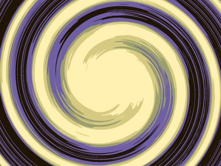 Swirl 02