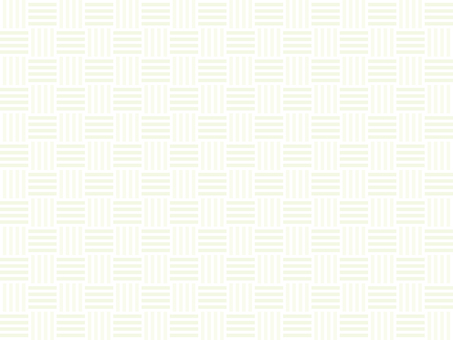 Simple background pattern green