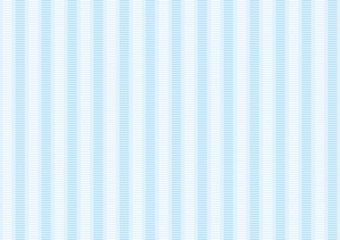 Wallpaper - 2 color stripes - blue