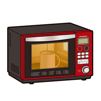 0698_microwave