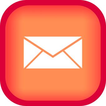App Letter Red