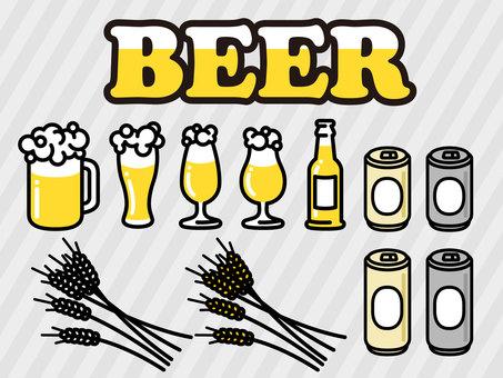 Beer 03