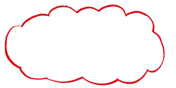 Red line cloud framework