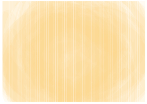 Background _ Watercolor _ Stripe _ Orange