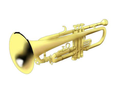 트럼펫 04