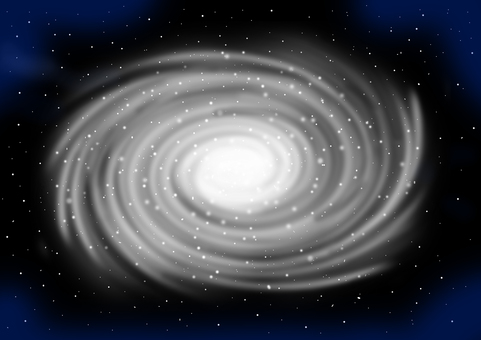 cosmos.9