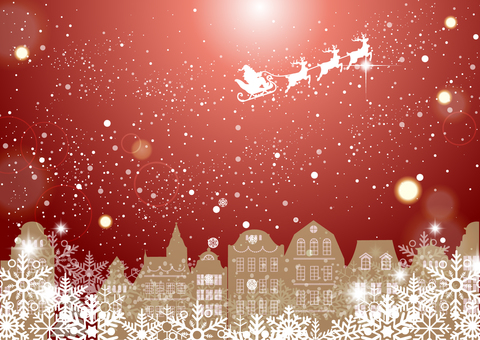 Background that may be used for Christmas 11