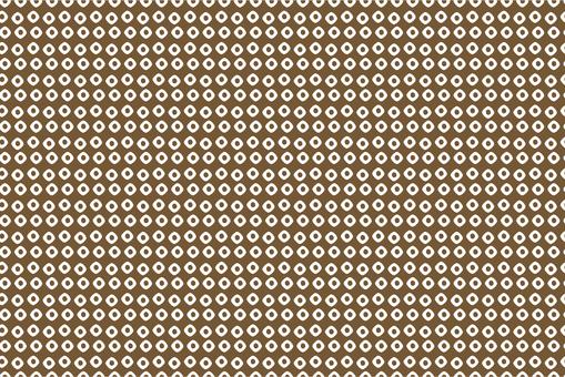 Pattern 39 【Endless correspondence】