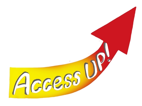 Access up
