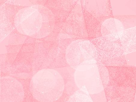 텍스처 핑크
