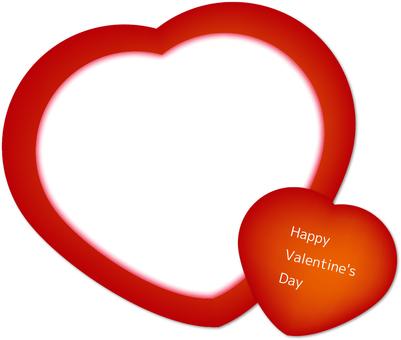 Valentine's Day _ Heart