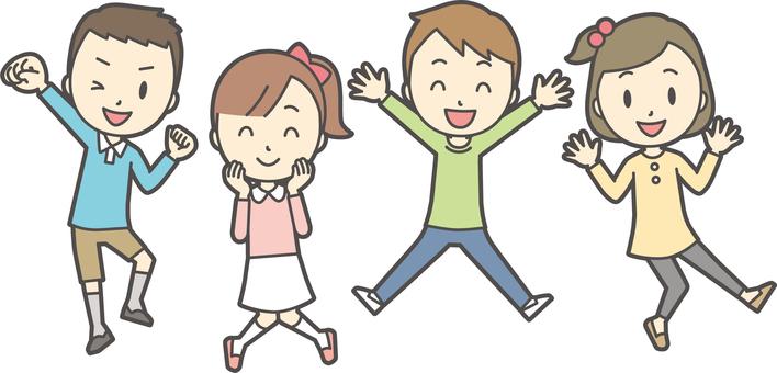 Child Gender Assembly-001-Full Body