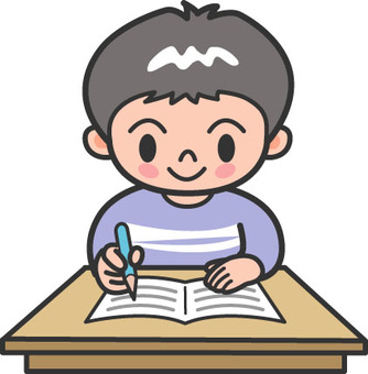 Elementary school class 6