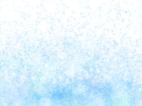Winter Background Ice