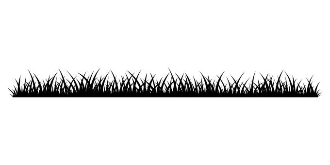 草佈線_單色