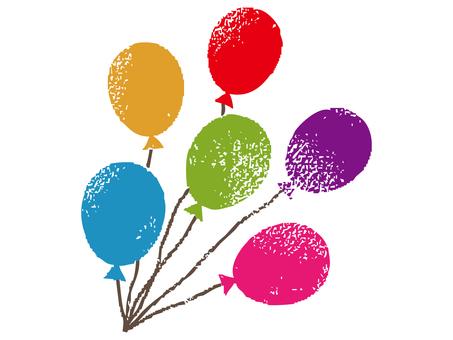 Balloon 001