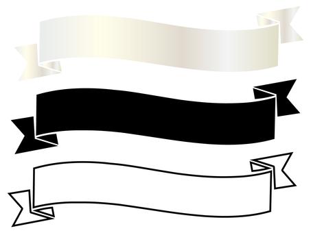 Ribbon 08 (reverse)