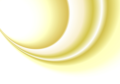 Background wave material 76