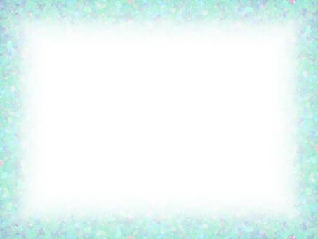 반짝 반짝 35 (에메랄드 프레임)