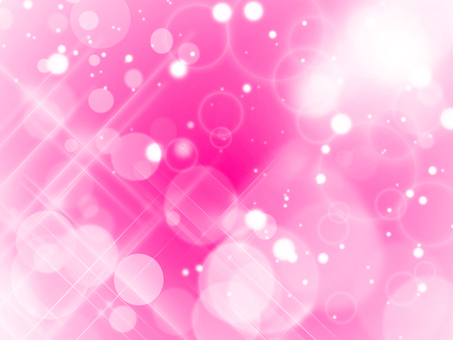 Background · Pink