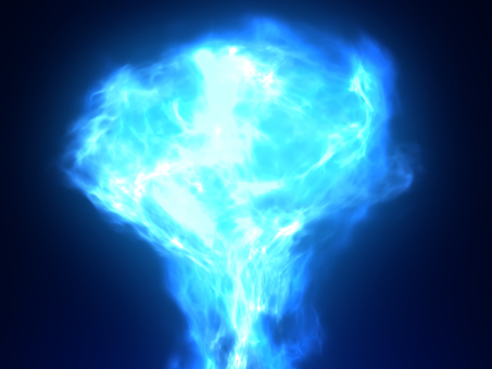 Flame_explosion_blue