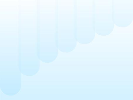 Gradation (light blue)