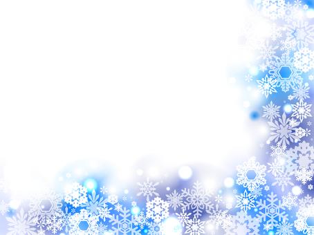 Snow 2018_41