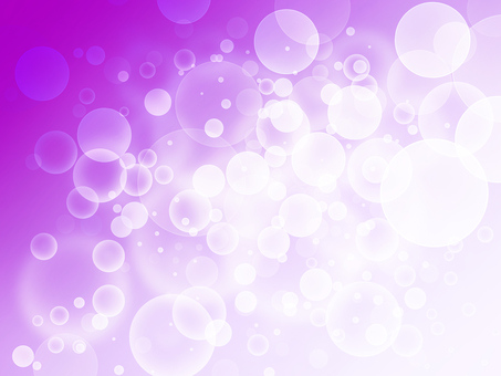 Purple background · Wallpaper · Frame 6