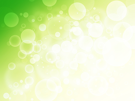 Yellow-green background · Wallpaper · Frame 5