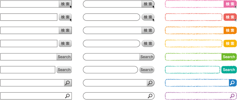 Search Window Search Search 1