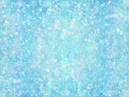 Mixing dot 60 (blue)