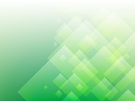 Wallpaper Diamond Grade Green