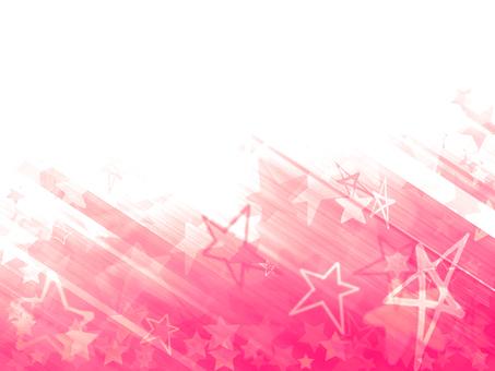 Star decoration 4